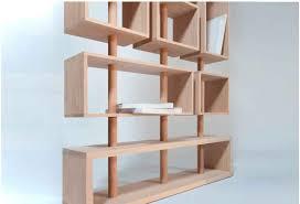 diy wooden closet organizer systems custom closet design ideas
