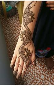 1221 best mehendi images on pinterest hands black and drawing