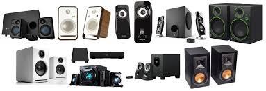best speakers the top 10 best speakers for gaming my speaker guide