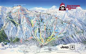 Breckenridge Ski Map Resorts Colorado Ski Country Usa Ski Resort Map Alta Ski Area