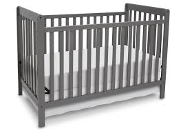Delta Winter Park 3 In 1 Convertible Crib Delta Winter Park Crib Recall 7 Delta 3 In 1 Crib Recall By Waves