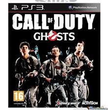 Call Of Duty Ghosts Meme - call of duty ghosts by mehdi travolta 98 meme center