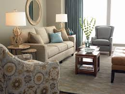 funeral home interiors furniture d noblin romero funeral home real estate tallahassee fl