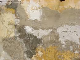 free plaster textures texturez com