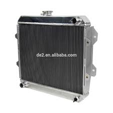yn85 hilux yn85 hilux suppliers and manufacturers at alibaba com