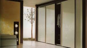 Sliding Doors Closets Exellent Sliding Doors Closet White Shaker Pattern 10 Style Panel