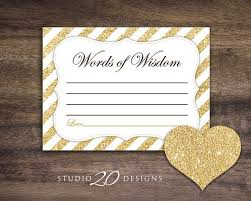 Words Of Wisdom Cards Best 25 Advice Cards Ideas On Pinterest Marriage Advice Cards