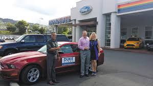 honolulu ford finding votes here there everywhere midweek