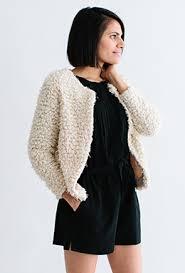 target black friday sweter friday favorites target eclectic home picks wildly spun