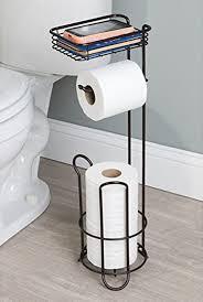 Decorative Toilet Paper Storage 162 Best Bathroom Images On Pinterest Organizers Bath Storage