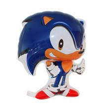 sonic party supplies buy sonic party supplies and get free shipping on aliexpress