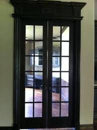 Narrow Doors Interior by Lovely Narrow Interior French Doors 1 Office French Doors Doors