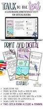 the 25 best literacy strategies ideas on pinterest literacy