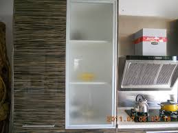 Kitchen Cabinets Companies High Gloss Kitchen Cabinets Suppliers Stunning High Gloss Kitchen