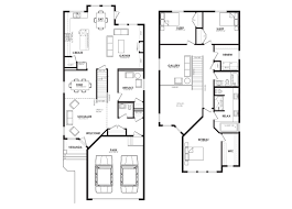 100 coventry homes floor plans images about future home on