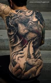 17 incredibly realistic tattoos u2022 perfect tattoo artists