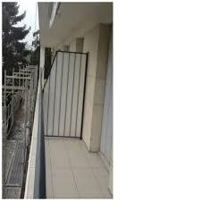 brise vent transparent brise vue balcon pare vue et brise vent en plexiglas