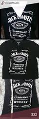 Jack Daniels Flag The 25 Best Jack Daniels T Shirt Ideas On Pinterest Jack