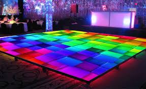 flooring shades