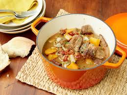 Ina Garten Beef Stew In Slow Cooker Giada De Laurentiis Beef U0026 Butternut Squash Stew Keeprecipes