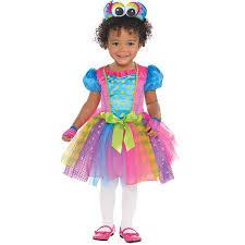Ladybug Toddler Halloween Costume Buy Lil Ladybug Toddler Halloween Costume Cheap Price