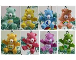 41 best care bears images on care bears cheer and