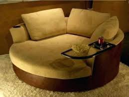 Swivel Sofas For Living Room Oversized Swivel Chairs For Living Room Exceptional Big Sofa