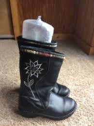 s durango boots sale s durango boots size 9 5m ebay