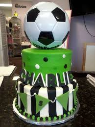 soccer cakes soccer themed birthday cake that s the cake bakery dallas