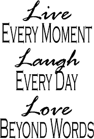 Live Laugh And Love by 45 Best Live Laugh And Love Quotes Images On Pinterest Live