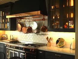 La Cornue Kitchen Designs by Jonathan And Ben U0027s Inspiring House Reveal Design Intervention Diary