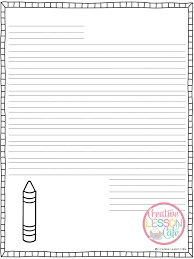 14 best the day the crayons quit images on pinterest classroom