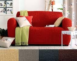 housse de canap et fauteuil extensible housse de canape et fauteuil extensible housses fauteuil et canapac