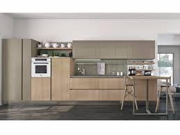 Mobilificio Europa Catalogo by Cucine Lube Elementi D U0027arredo Per La Cucina E Il Living