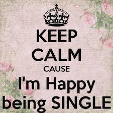 world singles day 18th nov 2017 wefifo