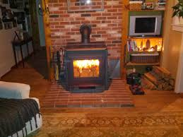 Fireview Soapstone Wood Stove For Sale Woodstock Soapstone Co Blog A Quick Note And Pictures Video From