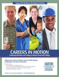 hcc workforce development by harford community college issuu