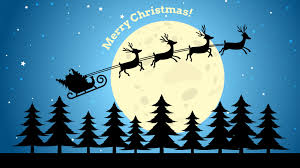 merry 2012 wallpapers hd wallpapers