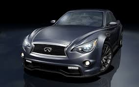 nissan infiniti 2015 2015 infiniti m u2013 pictures information and specs auto database com
