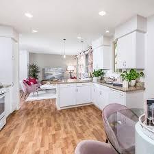 esperanza oak kitchen cabinets features community amenities woodbury court apartments