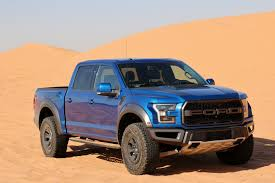 Ford Raptor Truck Cap - 2017 ford f 150 raptor review f150online com