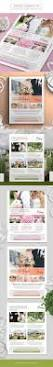 Event Planning Spreadsheet Template 159 Best The Wedding Planner Images On Pinterest Event Planners