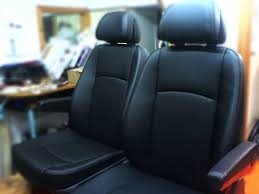 Car Seat Re Upholstery Vehicle Upholstery M U0026 M Ultimate Upholstery Dundee