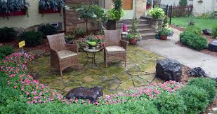 Small Patio Garden Ideas by Tips To Creating A Small Patio Ideas Home Furniture