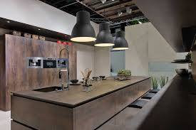 cuisine style usine cuisine style industriel collection et cuisine style industriel loft