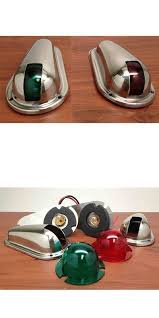 Boat Navigation Lights Best 25 Boat Navigation Ideas On Pinterest Boating Tips
