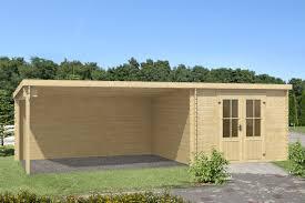 auvent en bois pour terrasse supérieur auvent pour terrasse pas cher 1 abri jardin avec