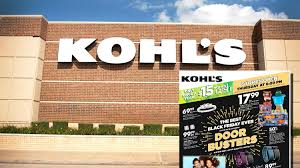 black friday kohls 2014 kohl u0027s black friday 2015 ad posted blackfriday fm