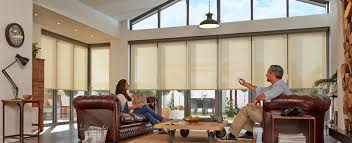 Cheap Bi Fold Patio Doors by Bifold Door Costs Sc 1 St Lowyat Forum Lowyat Net Bifold Bathroom