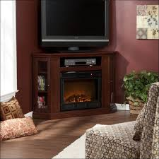 Electric Fireplace Costco Living Room Marvelous Fireplace Tools And Accessories Electric